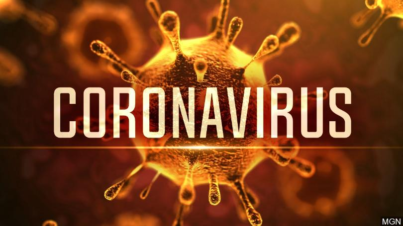ABC Title operations - Coronavirus19